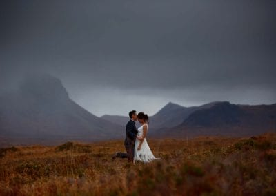 elope-to-the-isle-of-skye
