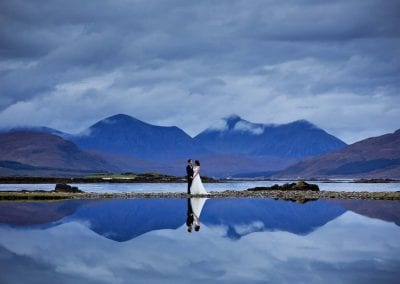 isle-of-skye-wedding