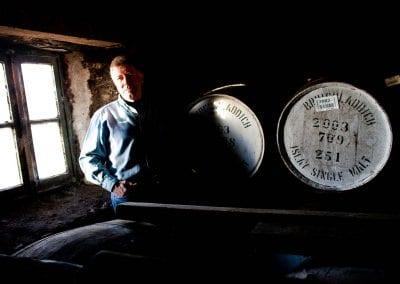 jim-mcewan-islay-distillery