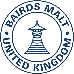 png logo of bairds malt ltd