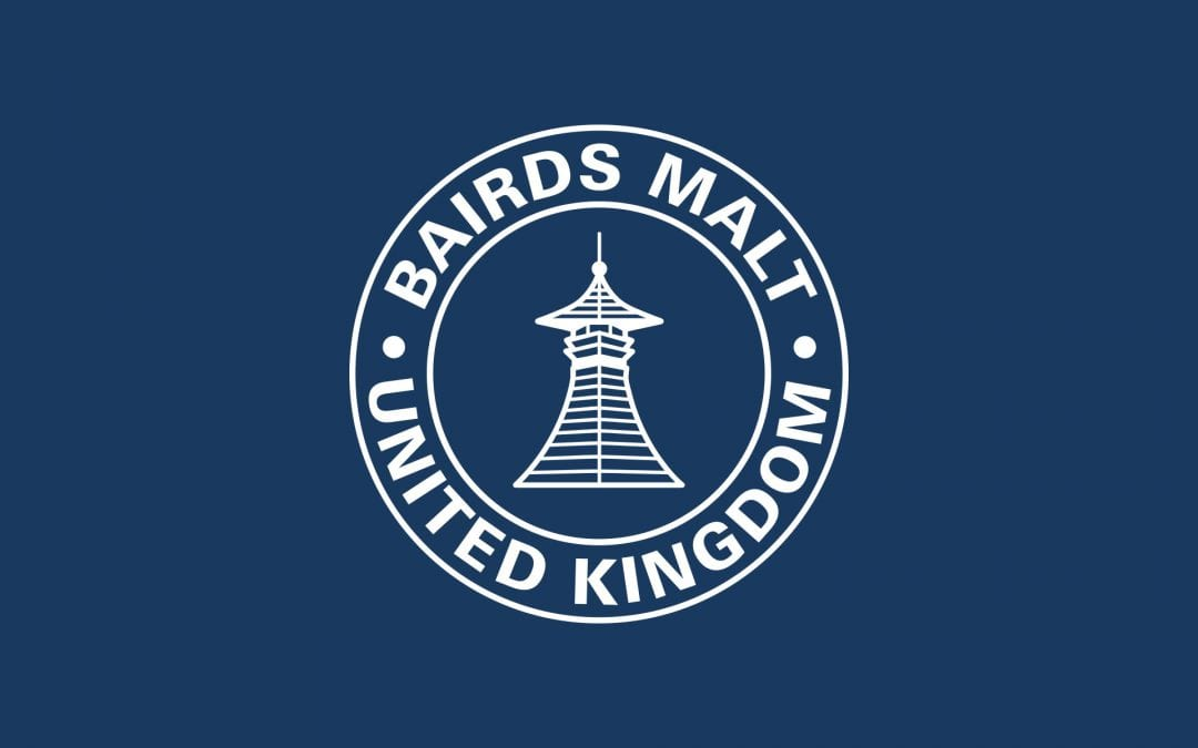 Bairds Malt Brand