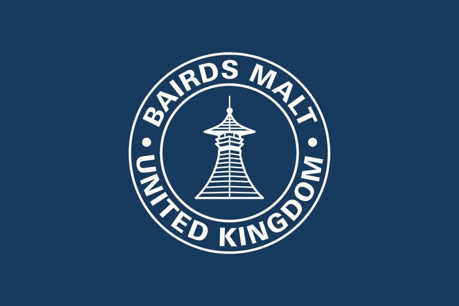Bairds Malt Brand Development
