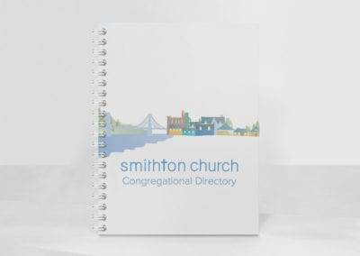 church-directory-project-2